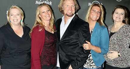 'Sister Wives' case: Will polygamy become legal in Utah?